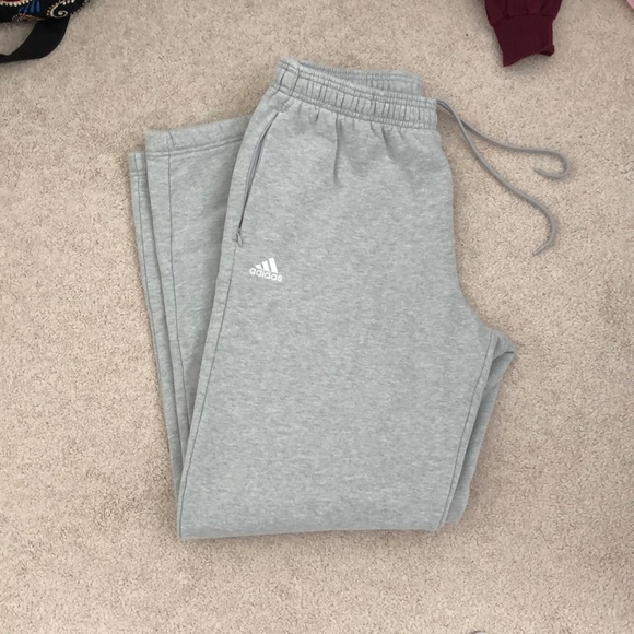 adidas Other - Adidas sweatpants